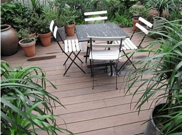 供應 常規重竹地板
