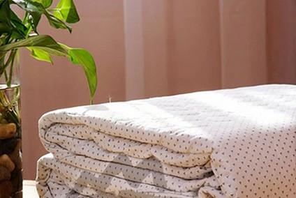 供应全棉床垫