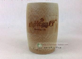 供应啤酒杯咖啡杯