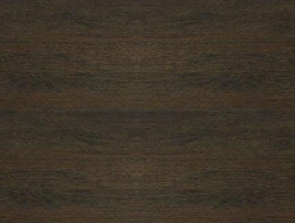 供應仿古色竹地板