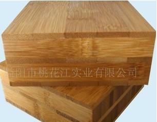 家具竹板,家具厂专用竹板
