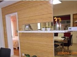 竹木線條、竹門窗線條材料