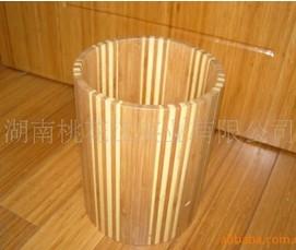 天然竹皮、純天然環保竹皮