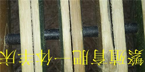 如何買到優質的羊床 羊床價格 竹羊床廠家 羊床制作