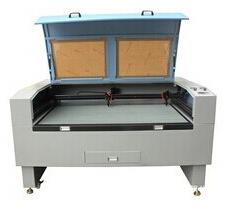 供应三合板 胶合板 铝塑板 竹复合板材 激光切割机