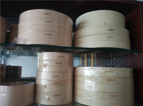 竹制包子蒸笼,竹蒸笼,小笼屉,蒸笼厂家批发