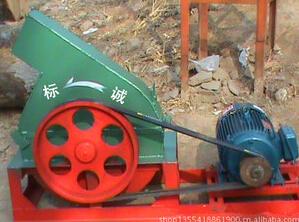 厂家直销:筷子机,竹筷机,木筷机,竹木筷子机