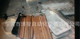 廣州三維激光切割機 竹木手機套切割雕刻加工設備
