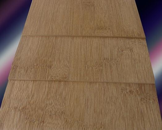 供應竹拼板,竹工藝板,竹夾板,竹裝飾板,竹板