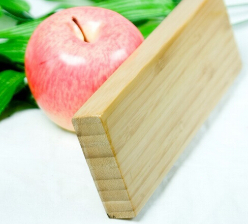 1公分碳化側壓竹板材,本色側壓竹板,竹膠板