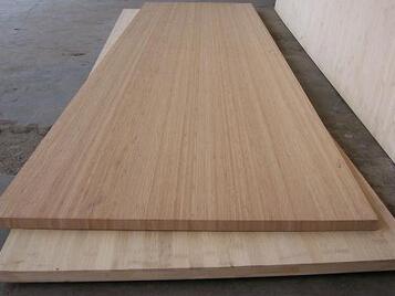 竹方條,竹方板,竹板子,竹子方材,竹方制造商,竹方價格