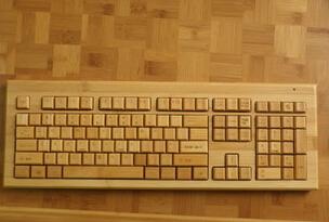 竹鍵盤,竹鼠標,竹電子稱,竹工藝品