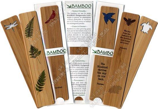 加工特殊竹制品 碳化竹片 方形竹條 定做竹片 半弧竹片 風箏骨架