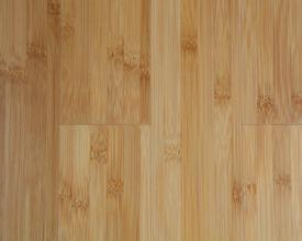 供應竹木地板,筷子,竹子半成品加工
