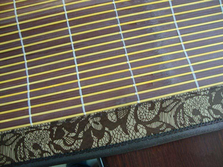 供应本色竹席,碳化竹席,一次性竹筷子,阿里山竹筷,酒店筷子