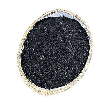 竹炭粉,(金.银)木炭条, 机制木炭
