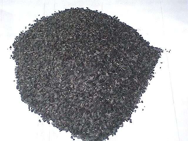 物理法粉状活性炭, 化学法粉状炭, 木质柱状活性炭, 木质球状活性炭, 活性炭除味包