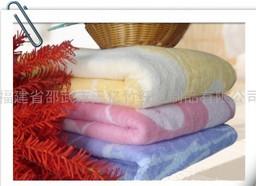 竹纖維床品系列,竹炭產品系列,竹纖維巾品系列