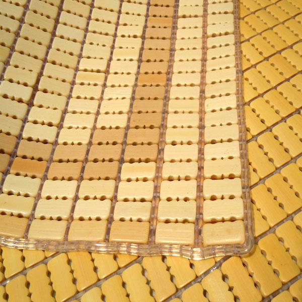供應竹勺,竹涼席,竹制工藝品