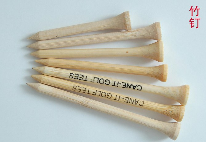 供应高尔夫球木钉,竹木棋具,竹木制棋盘,棋罐