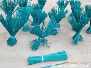 竹簽,園藝用各種規格花簽。風箏絲