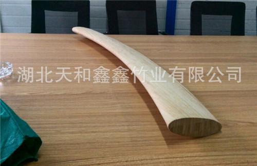 高档竹板材,竹单板,不会开裂的竹板材,独家技术