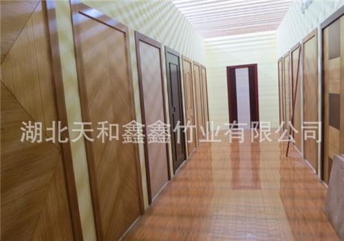 特供23、25毫米单层碳化侧压竹板材,质量好,价格市场最低
