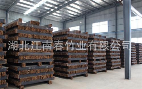 廠家直銷重竹方料,高品質竹料重竹方料,重竹方材料