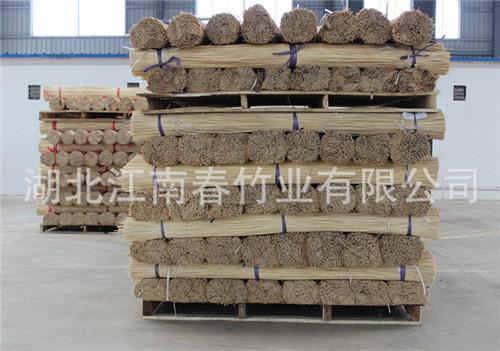 竹条·竹丝,牙签原材料,竹原材料,竹席原材料