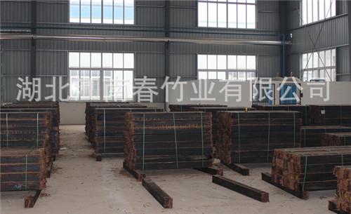 重竹板材重竹方材供应 重竹方料重竹坯料批发 重组竹材工厂加工