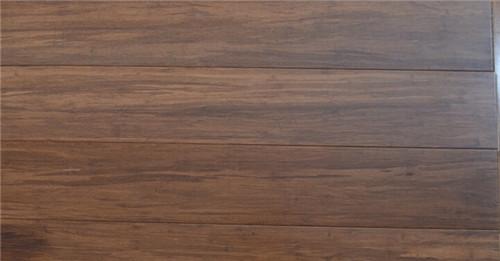 重竹地板/重竹戶外/防腐重竹地板/環保竹地板