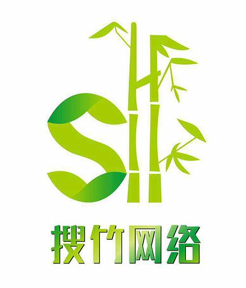 南昌搜竹網絡科技有限公司