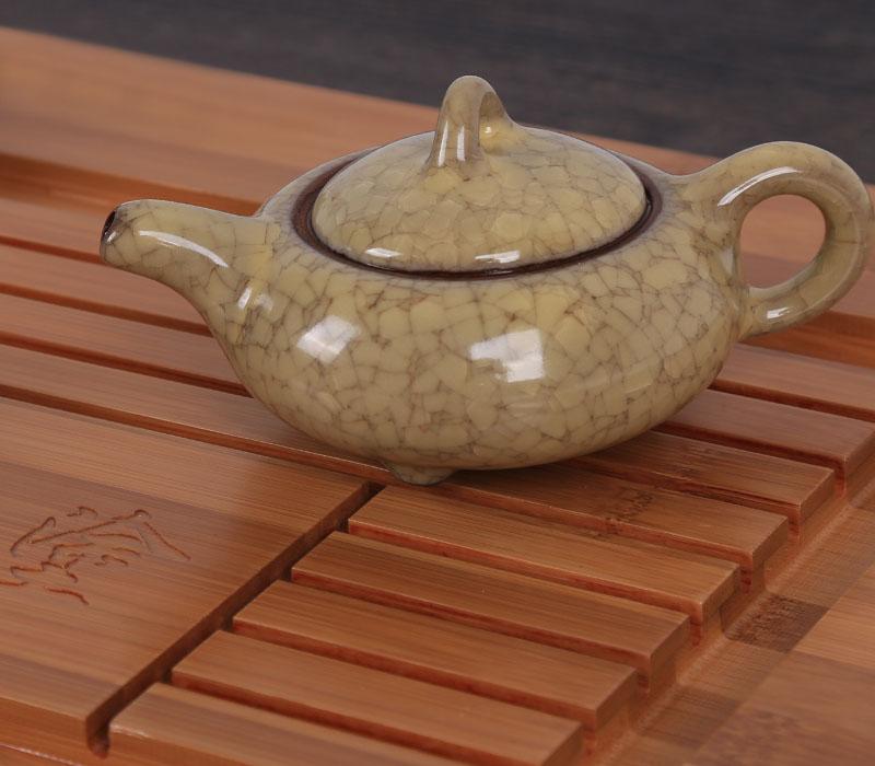 听香系列竹茶盘TX01