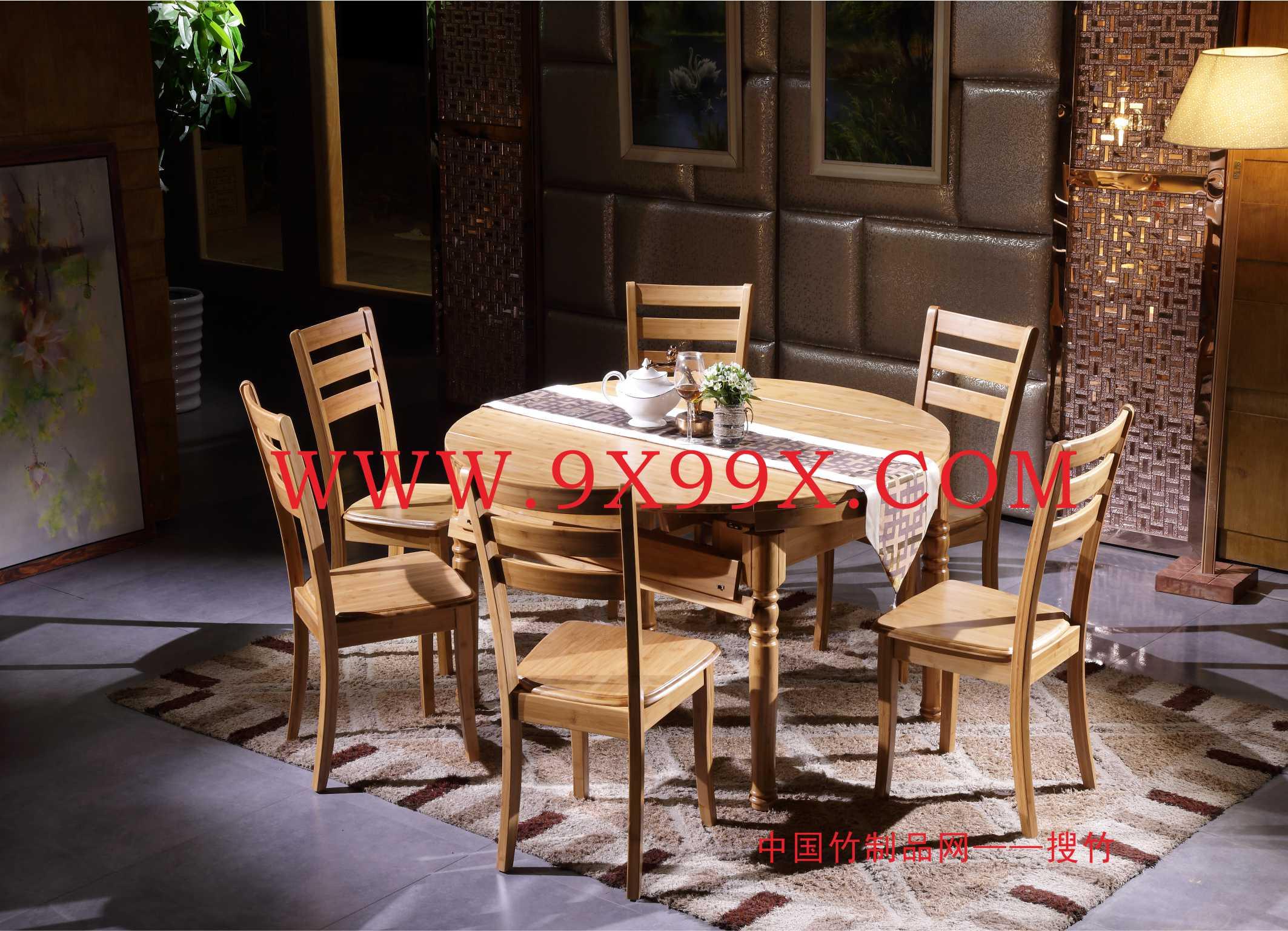 餐桌椅組合現代簡約多功能小戶型智能餐桌