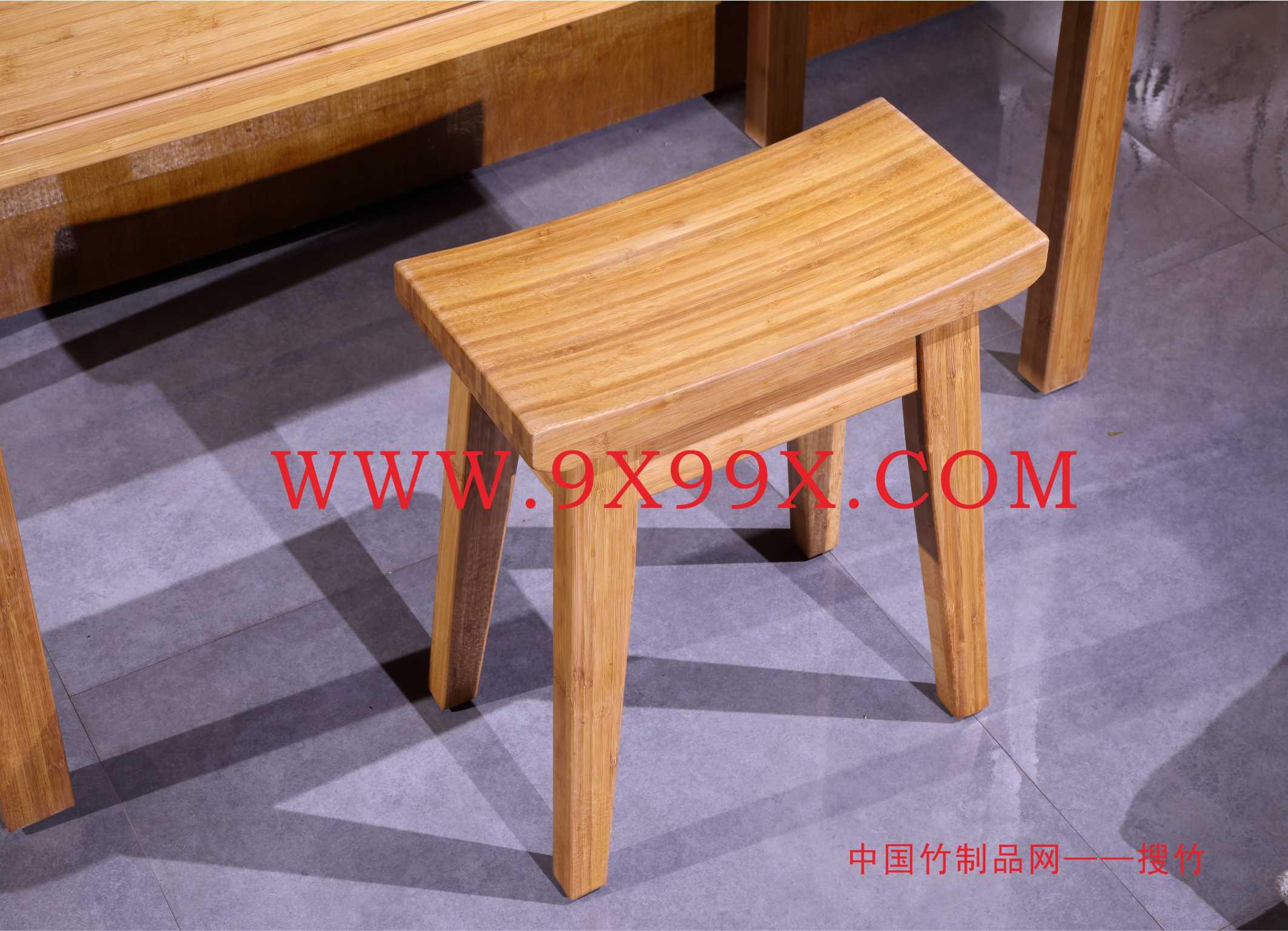 餐凳方凳凳子創意時尚梳妝凳布藝餐桌凳家用小板凳