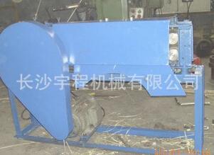 供应多种型号竹片分层分条机 刨光机