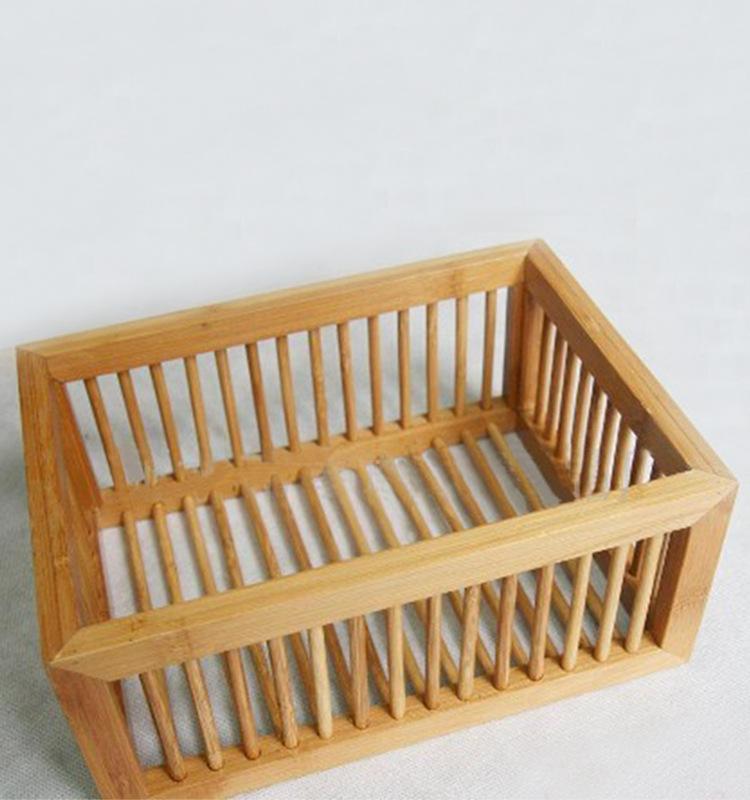 浙江现货供应 竹质工艺品 竹风铃摆饰品 竹工艺品竹筐 广泛应用