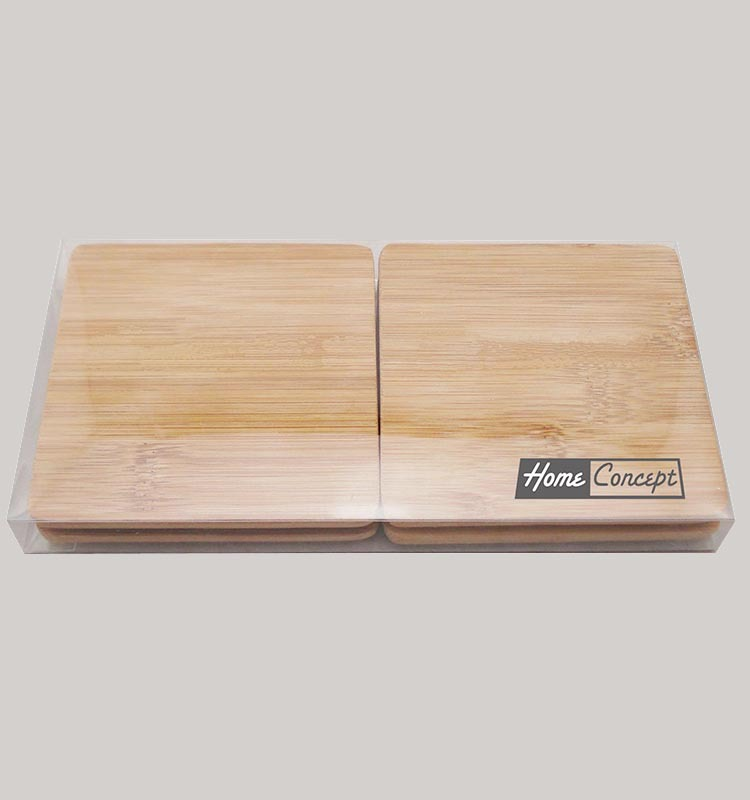竹制工藝品批發 竹制品 竹菜板等廚房用具 供不應求 量大價優