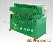 供應木材加工筷子機,一次性筷子機,多功能筷子機