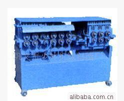 厂家供应竹木筷子机,竹木牙签机,筷子包装机,牙签包装机