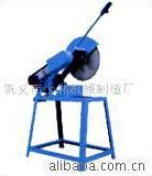 供应木牙签机 热卖一次性筷子机货源,速来选购