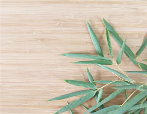 碳化本色側壓 竹家具板 竹地板 竹板材 廠家直銷可定制