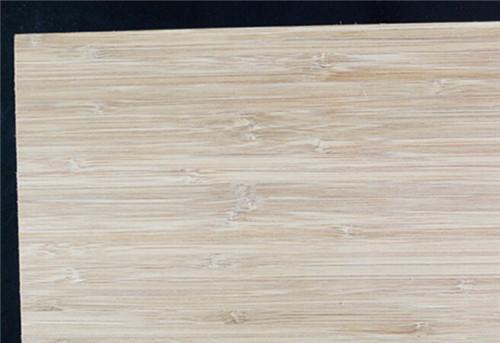 天然側壓竹家具板 12-22mm 大量優質供應 可定制