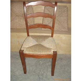 供应各种草编椅垫 优质纯手工座垫 厂家热销高档座垫