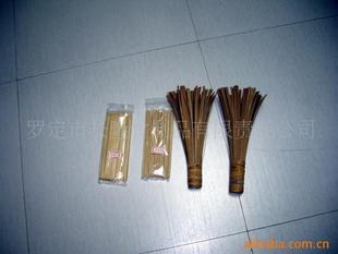 工厂家直销厨具用品,竹签,竹锅刷,洗锅刷。锅刷。